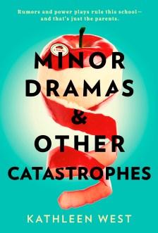 Minor Dramas