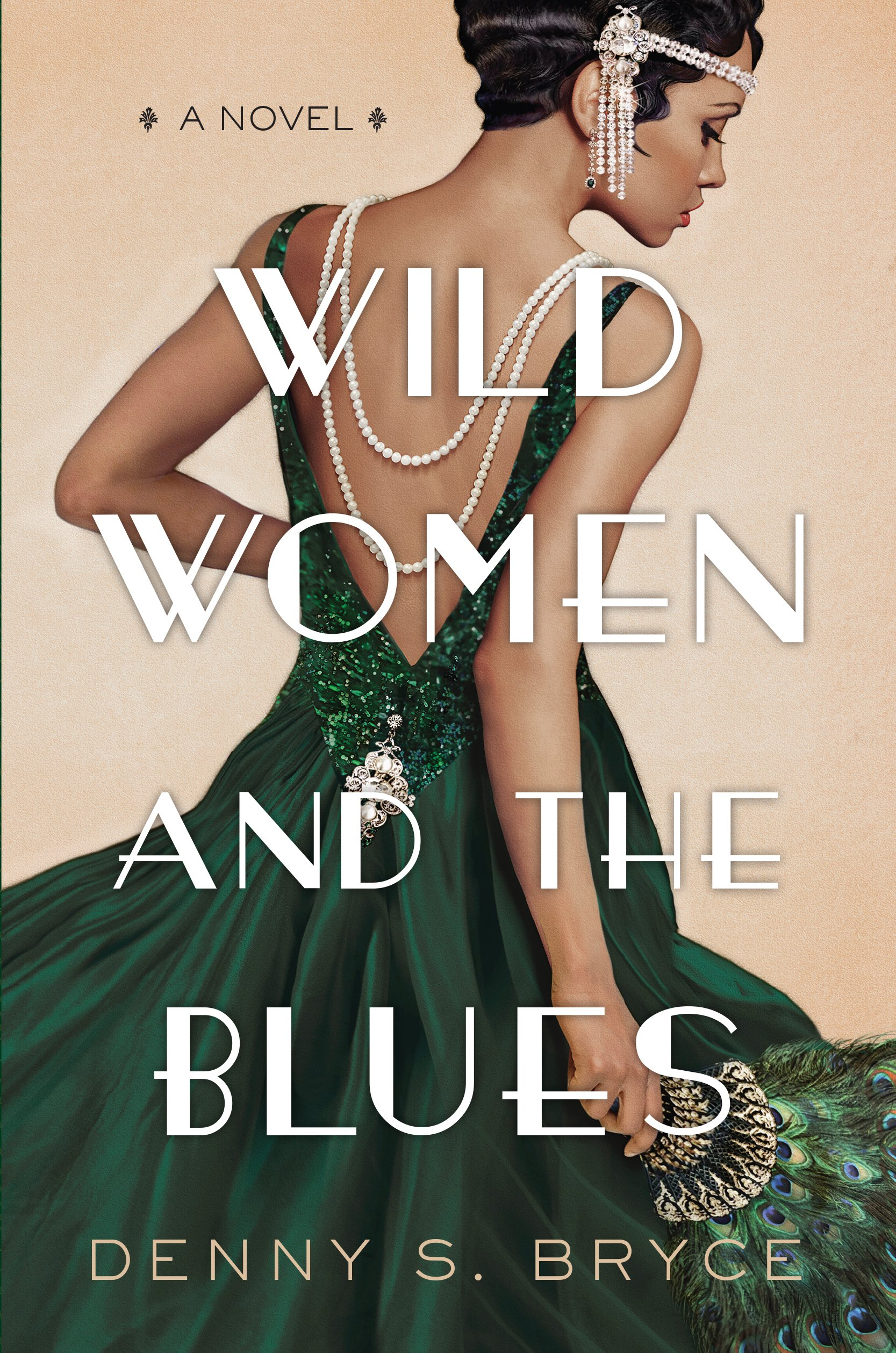 Wild Women and the Blues_TRD_2