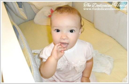 Baby Nursery 31.jpg