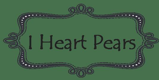 I-Heart-Pears