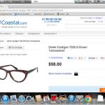 Need New Specs?