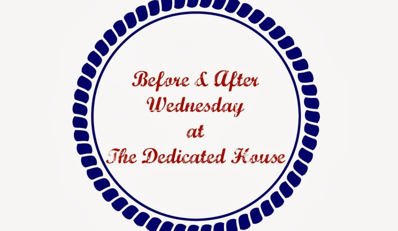 Before-and-After-Wednesday-Image-2.jpg-2