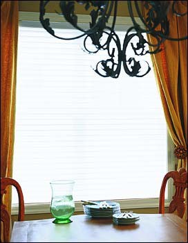 window-treaments