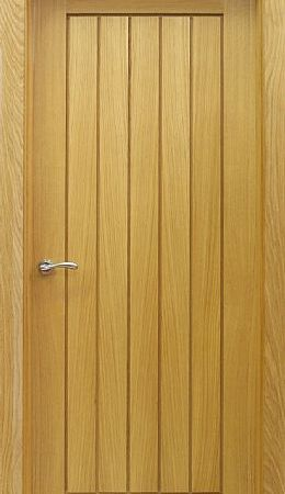 How Doors Make a Difference to a Home