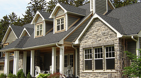 Important Roofing Services