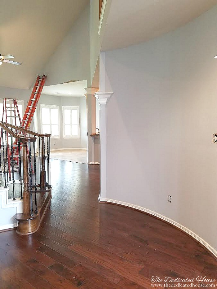 Tips Hiring Professional Painting Contractor