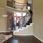 Tips For Hiring A Professional Painting Contractor