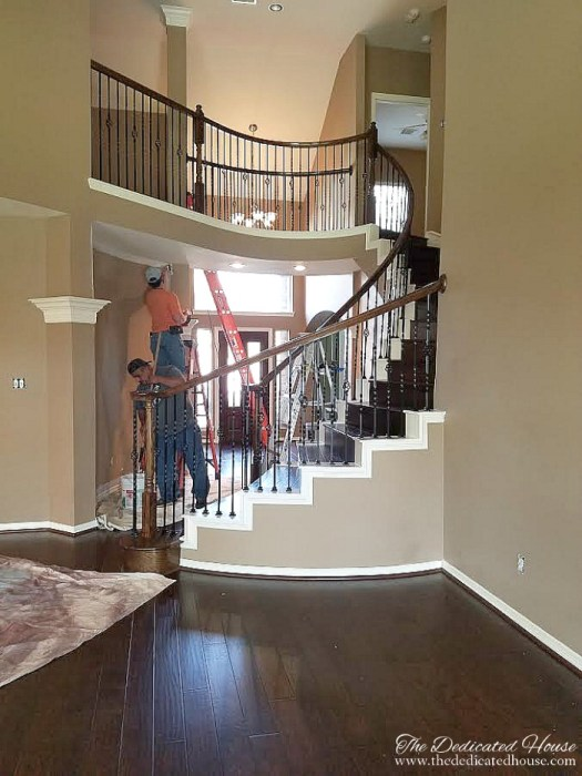 Finding Skilled Home Renovation Contractor