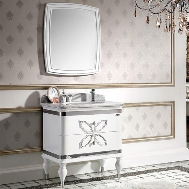 Buying Right Bathroom Vanity Sets Bathroom