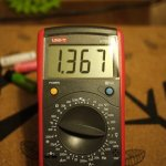 Eliminating the Guesswork: Using a Multimeter Device to Save Time, Money and Aggravation Around Your Home