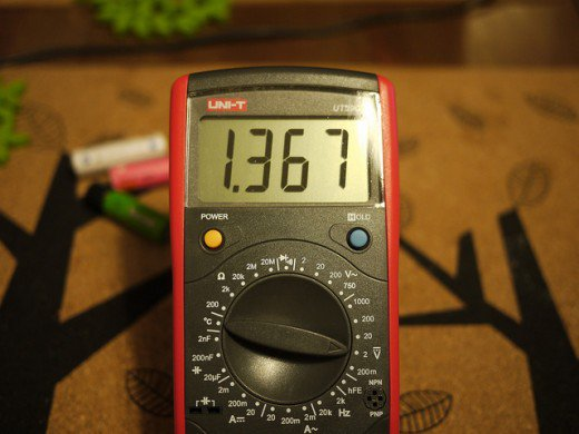 Eliminating Guesswork: Using Multimeter Device Save Time, Money Aggravation Around Home