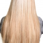What are the Benefits Of Having Quality Hair Loss Treatment?