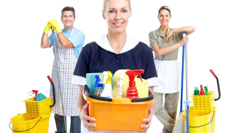Cheap and Easy Tips for Odor Removal to Keep Your Home Fresh