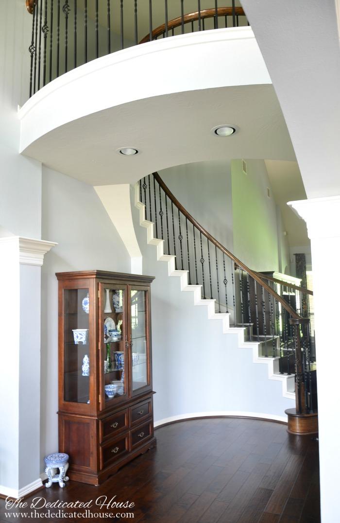 New House - Decor Shuffle