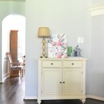Choosing the Best Paint Color for your Home