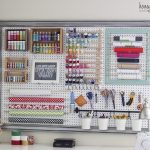 Grid or Pegboard:  Which Style Should You Be Using for the Best Space Management?