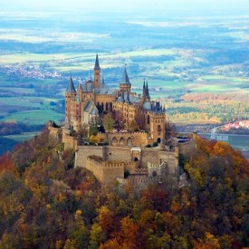 10 Must Do's in Black Forest Germany