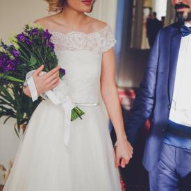 7 Wedding Money Myths