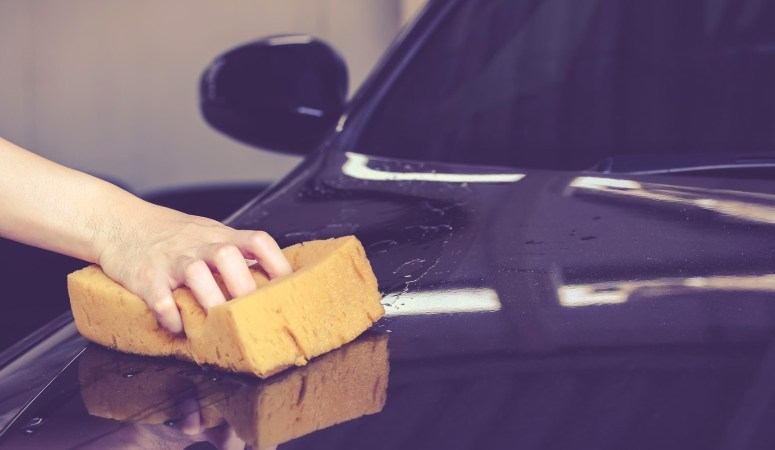 Top DIY Car Detailing Tips That Will Help You Save Money