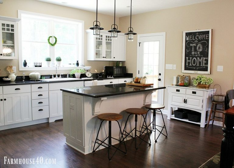 Color Trends: Benjamin Moore's 2019 Color of the Year - The