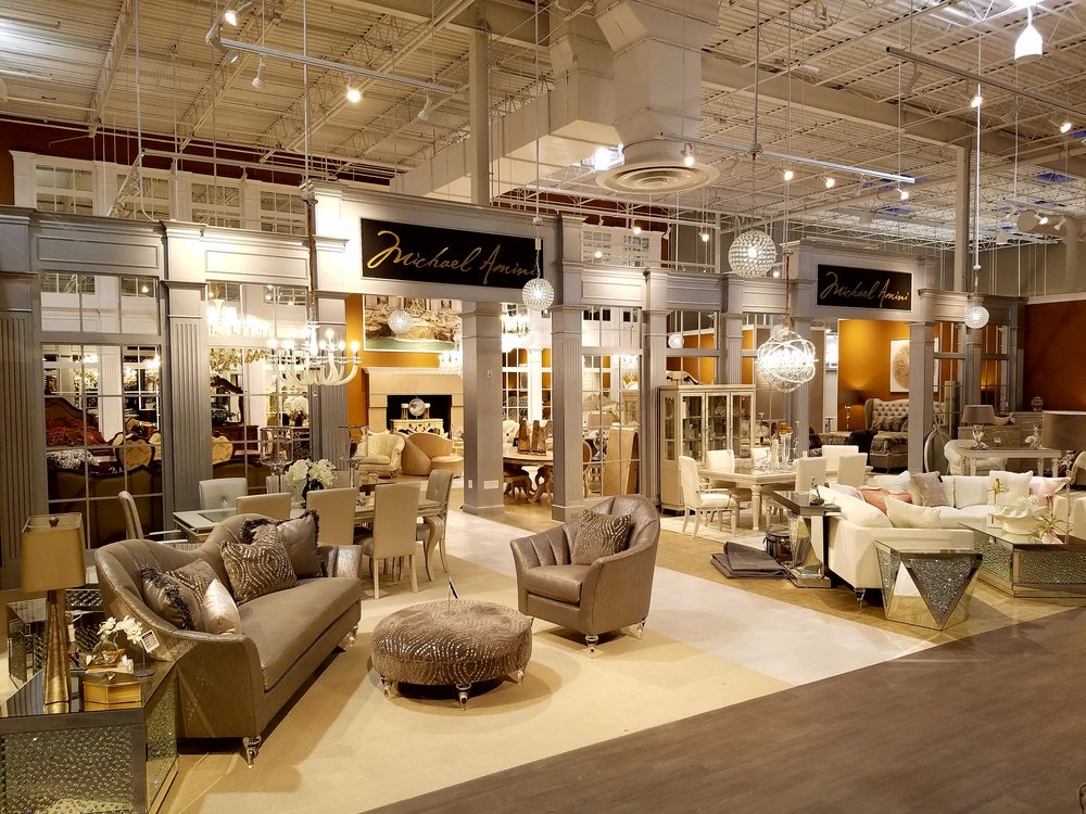 Unnecessary Furniture Store Costs that you should be Aware of