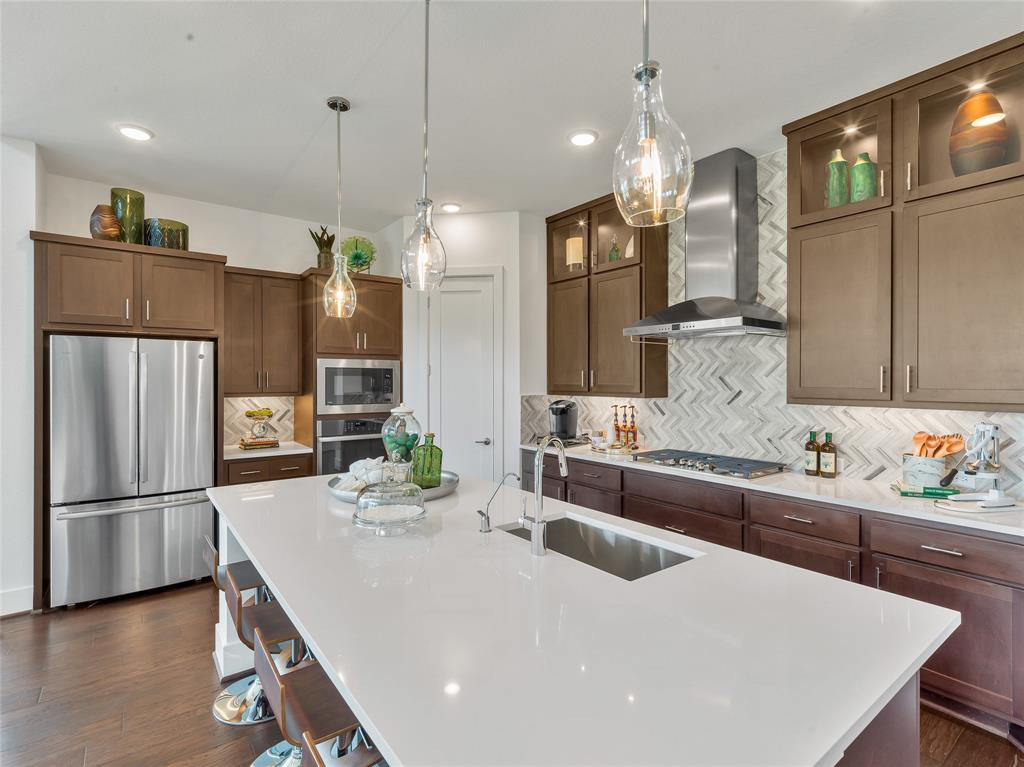 Designing Your Kitchen Island The Dedicated House