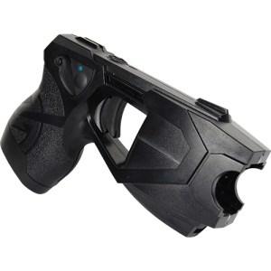 Taser X26P - Black