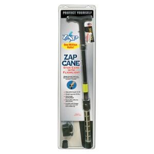 Zap Cane