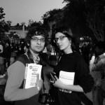 Jaipur Diary - The Sexed-Up Lit Fest
