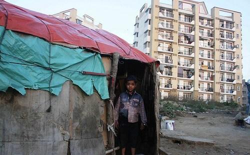 Atget's Corner – 326-330, Delhi Photos