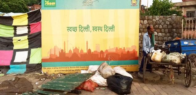 Atget's Corner – 946-950, Delhi Photos