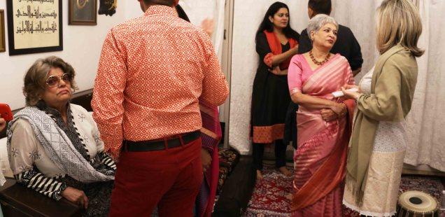 Atget's Corner – 971-975, Delhi Photos