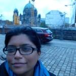 Our Self-Written Obituaries – Saudha Kasim, Cochin