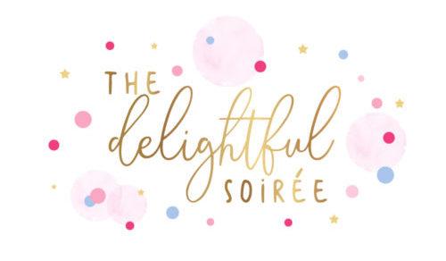 The Delightful Soiree