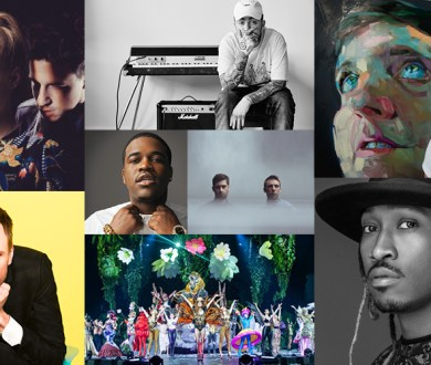 Denizen's ultimate guide to culture in September