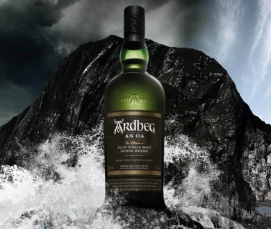 A famed Scottish whisky house announces its first permanent release in almost a decade