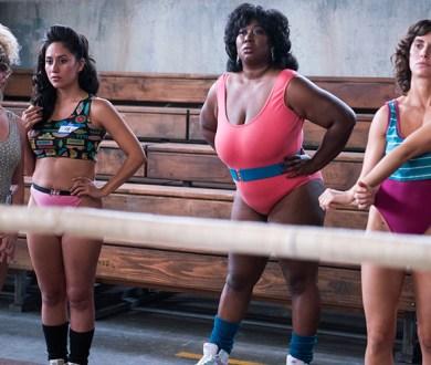 4 guilty pleasure TV series we're binge-watching on Netflix right now
