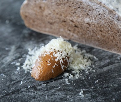 These restaurants are proving that bread and butter is the quintessential starter