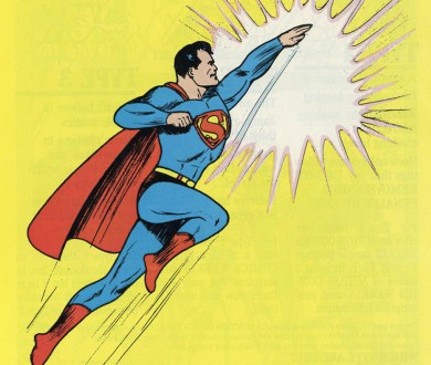 What actually makes a 'hero'? We explore the deeper meaning behind the word of the moment