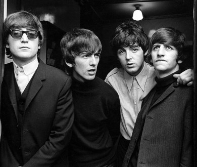 Win two tickets to this epic, one-night-only production showcasing the music of The Beatles