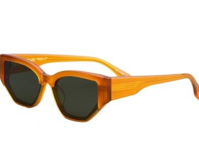 Projekt Produkt sunglasses