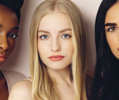 The sought-after mineral makeup brand finally available in New Zealand