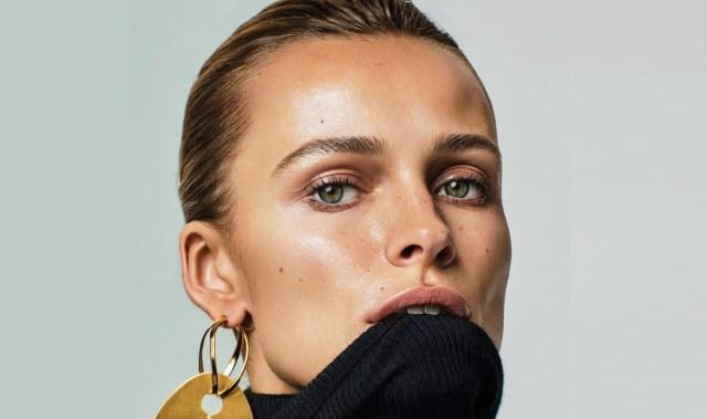 Skin Saviours: Denizen's guide to Auckland's best facialists