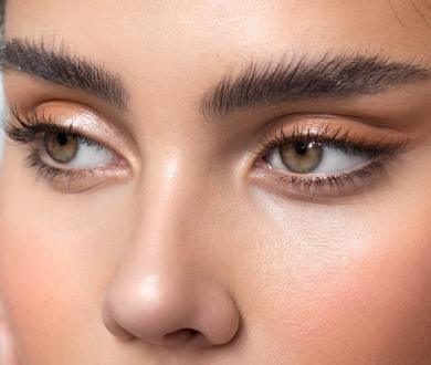 Want fuller brows? Brow lamination is the trending beauty treatment you need to try