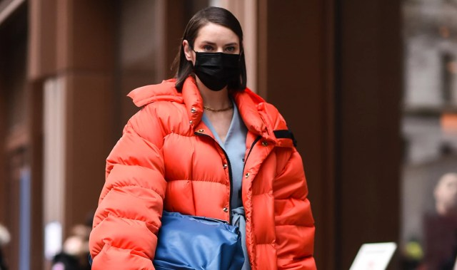 Here's where you can buy fashionable and reusable face masks