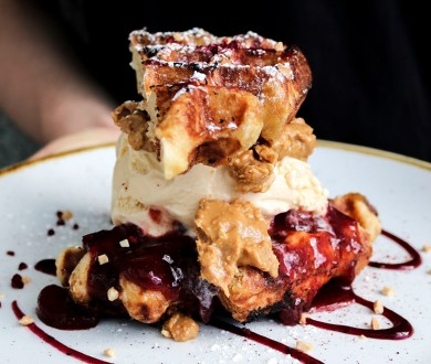From morning coffee to decadent dessert, these are the best places to eat and drink in Takapuna
