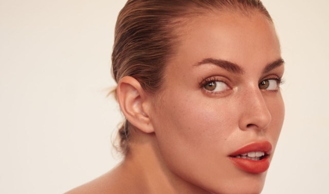 The top 10 best brow specialists in Auckland, as voted by you