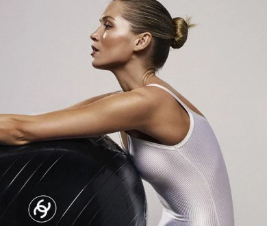 Work your core at home with these excellent online Pilates classes