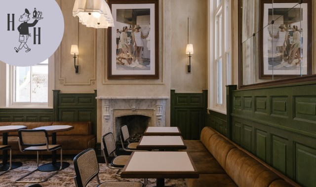 2021 Denizen Hospo Heroes: Auckland's Best Bar, as voted by you
