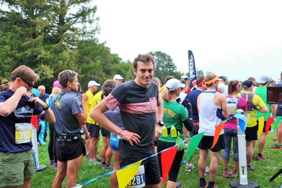 huddart-county-park-ultrarunning-50km (18)